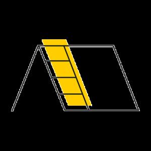 Icon Bedachung - Max Bohn GmbH