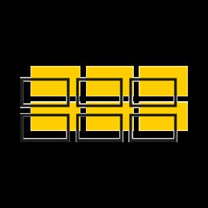 Icon Fassaden - Max Bohn GmbH