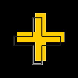 Icon Spezialarbeiten - Max Bohn GmbH