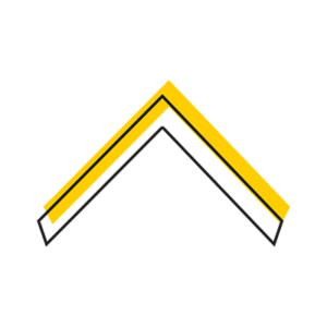 Icon Steildach - Max Bohn GmbH