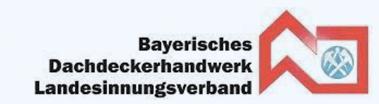 Landesinnungsverband des bayerischen Dachdeckerhandwerks