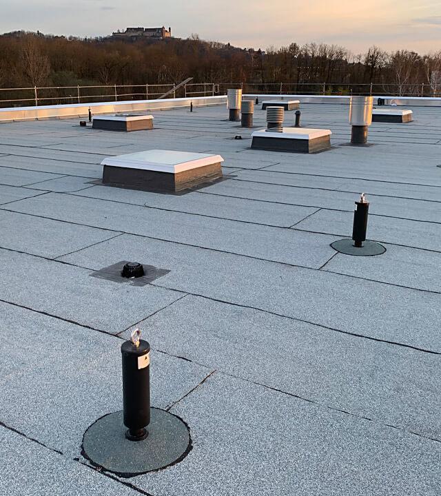 Projekt HUK Coburg - Max-Bohn GmbH aus Bayreuth